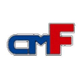 C.M.F. s.r.l. - Officine meccaniche di precisione Calamandrana