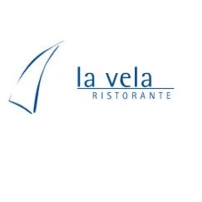 Ristorante La Vela - Ristoranti Maiori