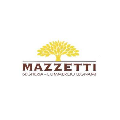Segheria Mazzetti - Legname da lavoro Mombercelli
