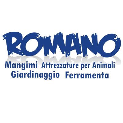 Romano - Ferramenta - vendita al dettaglio Ribera