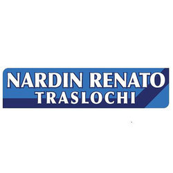 Traslochi Nardin Renato - Traslochi Ponzano Veneto