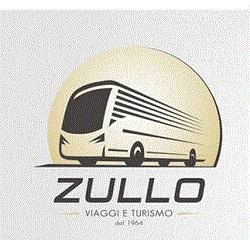 Zullo Viaggi e Turismo - Autonoleggio Apice