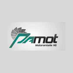 Pamot Ricambi - Ricambi e componenti auto - commercio Ora