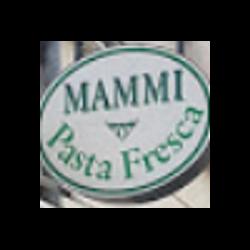 Mammi Pasta Fresca di Tomaino - Paste alimentari - vendita al dettaglio La Spezia