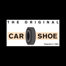 Car Shoe Milano - Calzature - vendita al dettaglio Milano