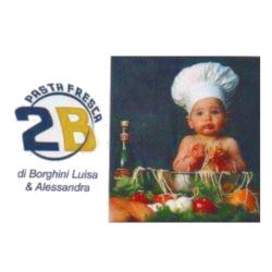 Pasta Fresca 2b - Pasticcerie e confetterie - vendita al dettaglio Grosseto