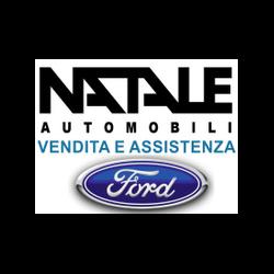 Ford Natale Automobili - Autoveicoli usati Pignataro Maggiore