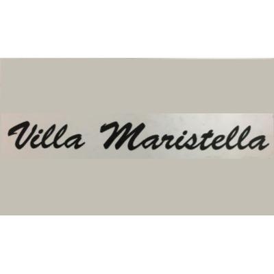 Villa Maristella - Case di riposo Copiano