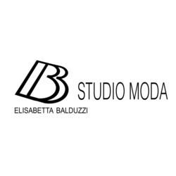 Studio Moda Balduzzi Elisabetta - Abiti da sposa e cerimonia Acqui Terme