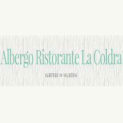 Albergo Bar Ristorante La Coldra - Bed & breakfast Valmaggiore