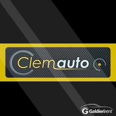 Clemauto - Automobili - commercio Altamura