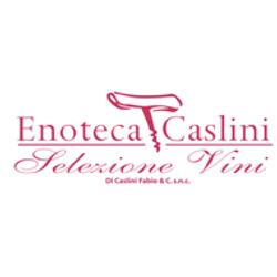 Enoteca Caslini - Enoteche e vendita vini Calusco d'Adda
