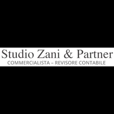 Studio Zani & Partner - Dottori commercialisti - studi Bolzano