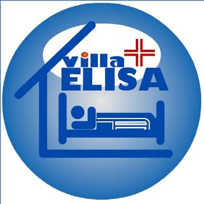 Villa Elisa - Ambulatori e consultori Soverato Marina
