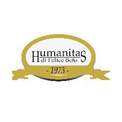 Agenzia Funebre Humanitas di Befo Felice - Onoranze funebri Molfetta