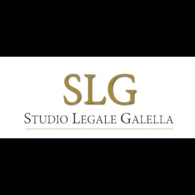 Studio Legale Galella Avv. Gianfranco - Avvocati - studi Frosinone