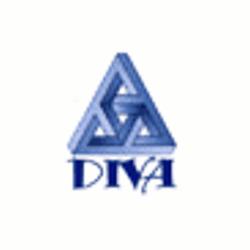 Diva - Pannelli - produzione e commercio Pasiano di Pordenone