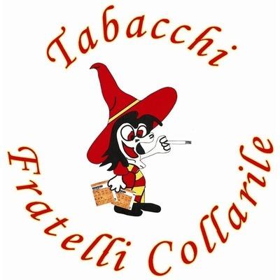 Bar Tabacchi Fratelli Collarile - Tabaccherie Benevento