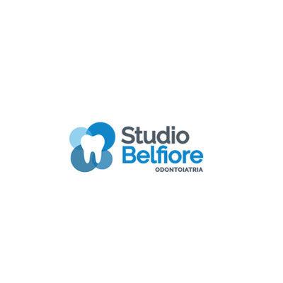 Studio Dentistico Belfiore