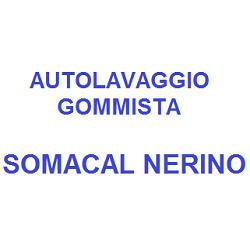 Autolavaggio Gommista Somacal Nerino - Pneumatici - commercio e riparazione Bregnano