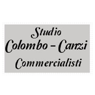 Studio Commercialisti Colombo - Canzi