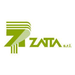 Zatta - Ecologia - studi consulenza e servizi Feltre