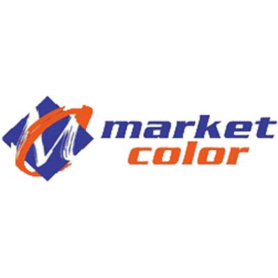 Market Color - Colori, vernici e smalti - produzione e ingrosso Rubiera