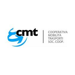 Cmt Cooperativa Mobilità Trasporti - Autonoleggio Terni