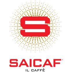 Saicaf Spa - Torrefazione di caffe' ed affini - lavorazione e ingrosso Bari