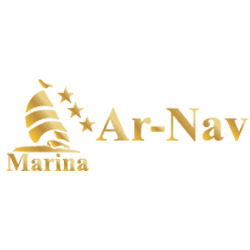 Ar-Nav - Rimessaggio barche, campers e caravans Ameglia