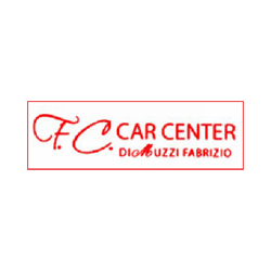 Carrozzeria - Autofficina F.C. Car Center- Ald Automotive Premium Point - Autofficine e centri assistenza Pomezia