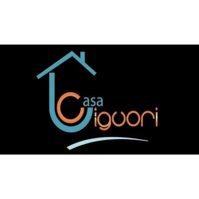 Casa Liguori - Biancheria per la casa - vendita al dettaglio Corigliano-Rossano