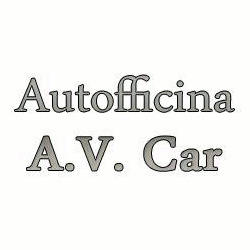 Autofficina a.v. Car