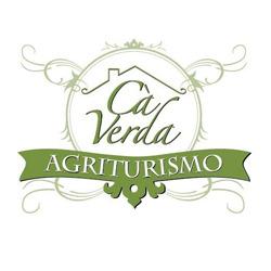 Agriturismo Ca' Verda