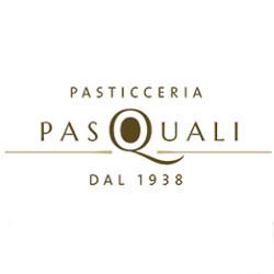 Pasticceria Pasquali - Pasticcerie e confetterie - vendita al dettaglio Alessandria