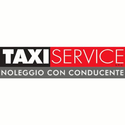 Taxi Service - Taxi Fossano