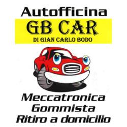 Autofficina Gb Car - Pneumatici - commercio e riparazione Vercelli
