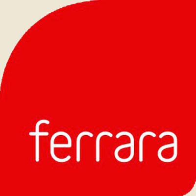 Ferrara S.a.s. - Macchine per cucire - commercio e riparazione Pellezzano