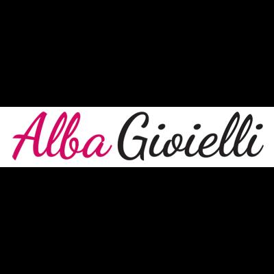 Alba Gioielli - Gioiellerie e oreficerie - vendita al dettaglio Casoria