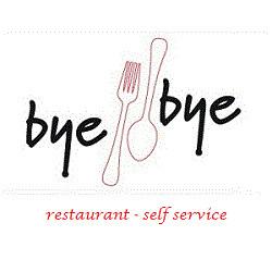 Ristorante Self Service Bye Bye - Ristoranti Biella