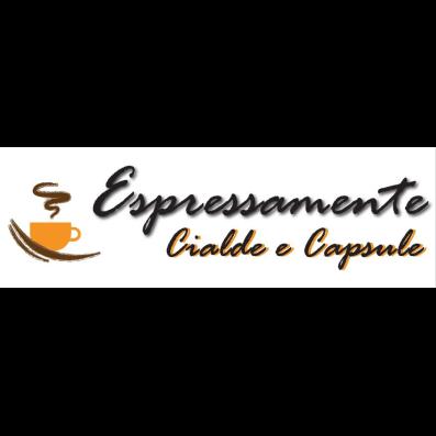 Espressamente Cialde e Capsule - Caffe' crudo e torrefatto Colleferro