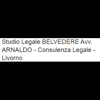 Avvocato Arnaldo Belvedere - Avvocati - studi Livorno