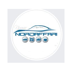 Nuova Nordaffari - Caravans, campers, roulottes e accessori Brusnengo