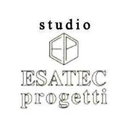 Studio Esatec Progetti - Certificazione qualita', sicurezza ed ambiente Porto Sant'Elpidio