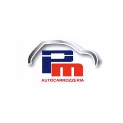P.M. Autocarrozzeria - Carrozzerie automobili Lariano
