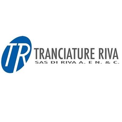Tranciature Riva Sas - Tranciatura metalli Ballabio