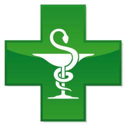 Farmacia San Marzano - Farmacie San Marzano Oliveto
