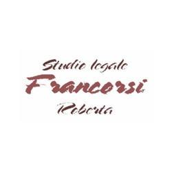 Studio Legale Francorsi Avv. Roberta - Avvocati - studi Aosta