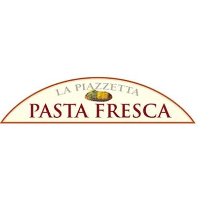 Gastronomia Pasta Fresca La Piazzetta - Paste alimentari - vendita al dettaglio Fossano