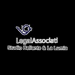 Studio Legale Bellante e La Lumia Avvocati Associati - Consulenza amministrativa, fiscale e tributaria Verona